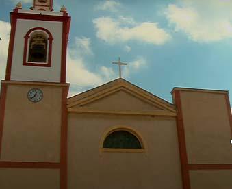 iglesia-de-rojales-en-mudanzas-rojales