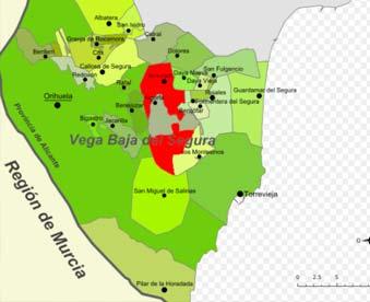 mapa-de-almoradí