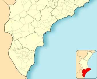 mapa-de-moraira