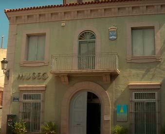 museo-arqueologico-de-Rojales-en-mudanzas-Rojales