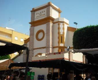 plaza-de-abastos-de-santa-pola-en-mudanzas-santa-pola