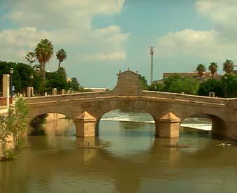 puente-carlos-III-de-Rojales-en-mudanzas-rojales