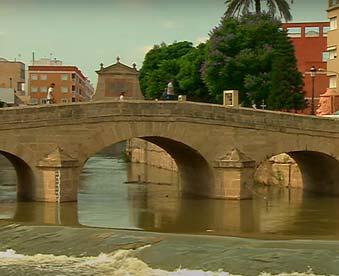 puente-de-rojales-en-mudanzas-Rojales