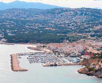 puerto-moraira