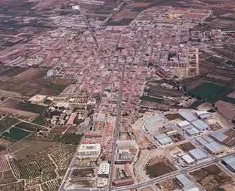 vista-area-de-almoradí