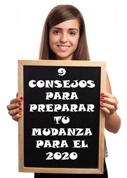9-CONSEJOS-PARA-PREPARAR-TU-MUDANZA-PARA-EL-2020