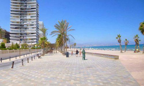 mudanzas-en-San-juan-de-Alicante